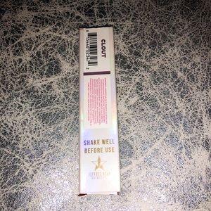 Jeffree Star ⭐️ liquid lip.